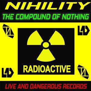 Nihility