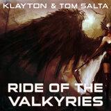 Klayton, Tom Salta