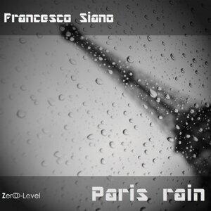 Francesco Siano 歌手頭像