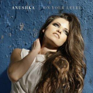 Anushka 歌手頭像