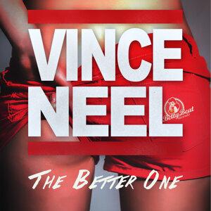 Vince Neel 歌手頭像