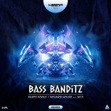 Bass Banditz