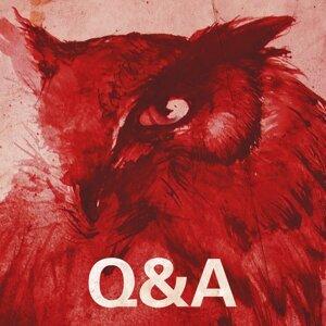 Q&A 歌手頭像