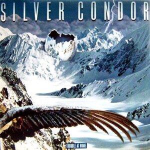 Silver Condor 歌手頭像