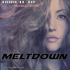 Jerry Wilson 歌手頭像