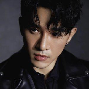 張立昂 (Marcus Chang) 歌手頭像