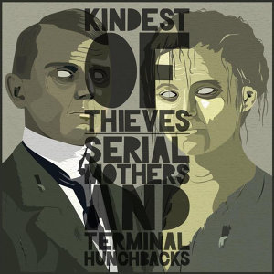 Kindest of Thieves 歌手頭像