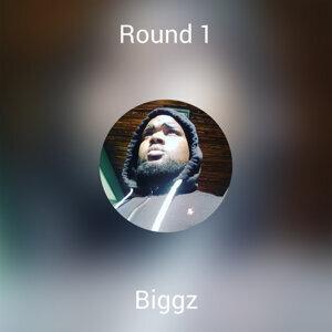 Biggz 歌手頭像