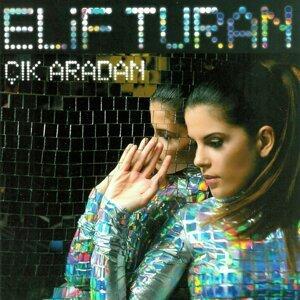 Elif Turan 歌手頭像