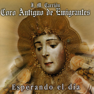 J.M. Carrion|Coro Antiguo de Emigrantes 歌手頭像