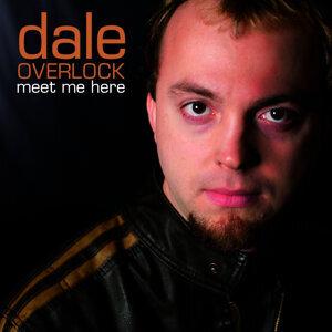 Dale Overlock 歌手頭像