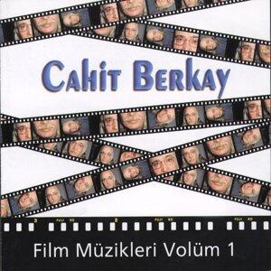 Cahit Berkay 歌手頭像