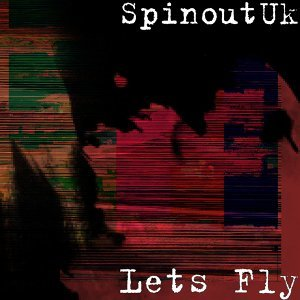 SpinoutUk 歌手頭像