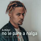A - Killer