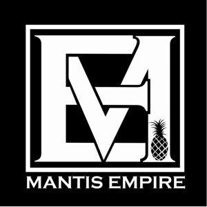 Mantis Empire 歌手頭像