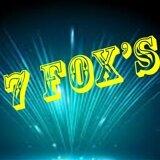 Seven Foxs