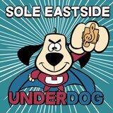 Sole Eastside