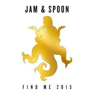 Jam & Spoon (詹姆與史本) 歌手頭像