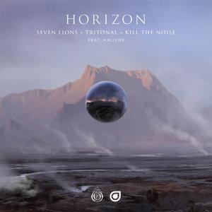 Seven Lions, Tritonal, Kill The Noise Artist photo