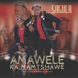 Amawele Ka Mamtshawe