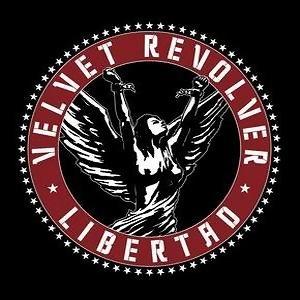 Velvet Revolver (絲絨左輪) 歌手頭像