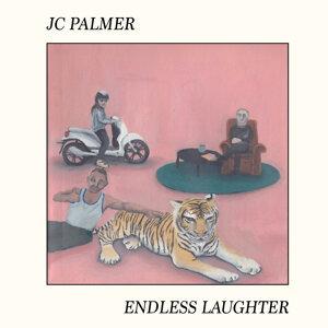 JC Palmer 歌手頭像
