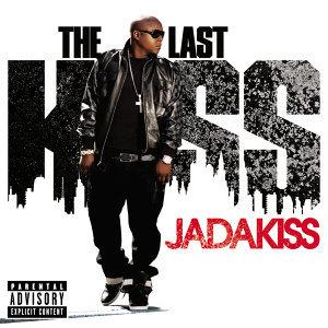 Jadakiss (賈達基斯)