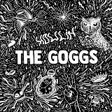 The Goggs