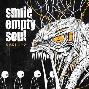 Smile Empty Soul 歌手頭像
