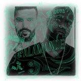 DJ Dove & Darko M