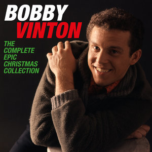Bobby Vinton (巴比雲頓)