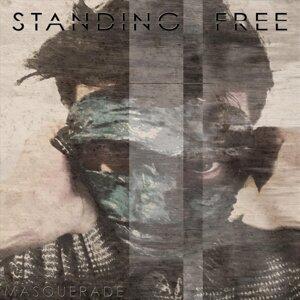 Standing Free 歌手頭像