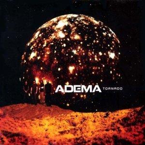 Adema (亞迪曼樂團) 歌手頭像