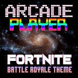 Arcade Player