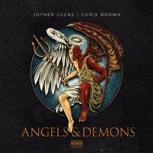 Joyner Lucas & Chris Brown Artist photo