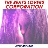 The Beats Lovers Corporation