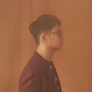 Brother Su (브라더수) Artist photo