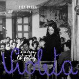 Tita Parra