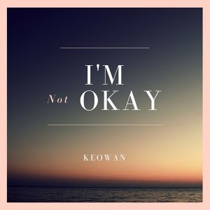 Keowan 歌手頭像