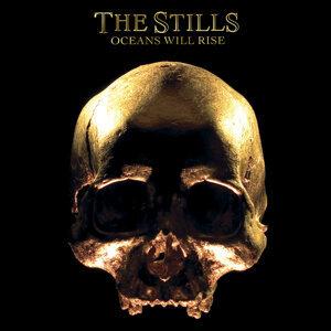 The Stills (史提爾樂團)