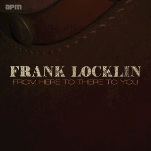 Hank Locklin 歌手頭像