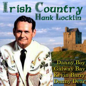 Hank Locklin 歌手頭像
