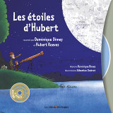 Dominique Dimey, Hubert Reeves