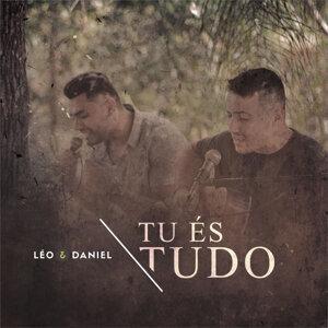 Léo e Daniel 歌手頭像