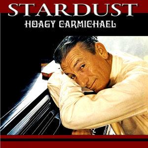 Hoagy Carmichael (赫奇卡爾邁基) 歌手頭像