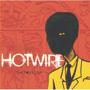 Hotwire 歌手頭像