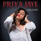 Priya Jaye
