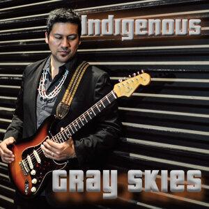 Indigenous (原住民合唱團)