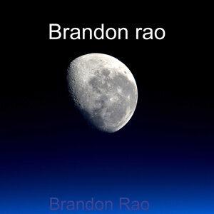 Brandon rao 歌手頭像