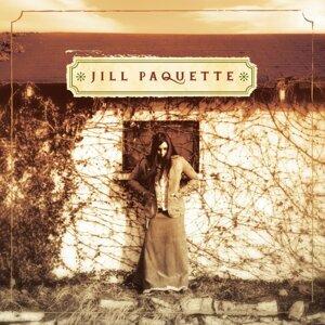 Jill Paquette